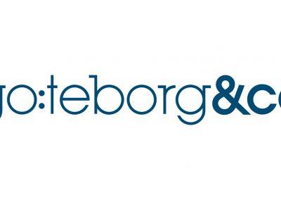 Göteborg & Co