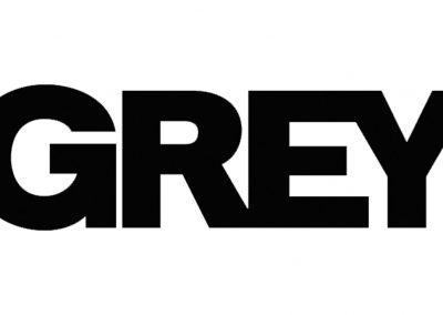 Grey Gothenburg