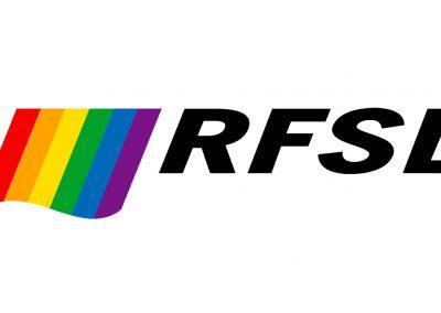 RFSL Göteborg