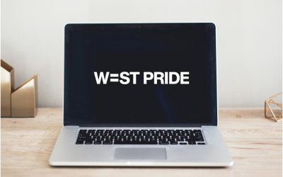 West Pride söker kontorsplatser